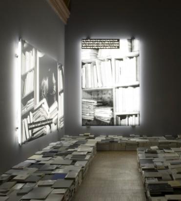 08-joseph_kosuth_du_phenomene_de_la_bibliotheque_adagp2